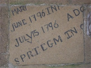 mary_springham_headstone_remains